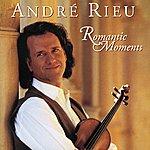 André Rieu Romantic Moments