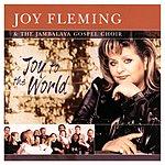 Joy Fleming Joy To The World