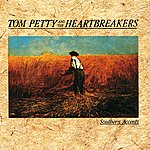 Tom Petty Southern Accents
