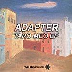 Adapter Taro-Meo Ep