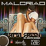 Latin Fresh Malcriao