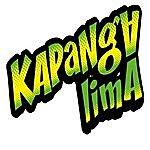 Kapanga La Crudita - Single