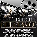 Film Éxitos Del Cine Clásico
