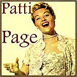 Patti Page You Go To My Head