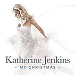 Katherine Jenkins My Christmas