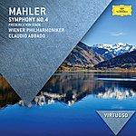 Frederica Von Stade Mahler: Symphony No.4