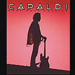 Jim Capaldi Some Come Running