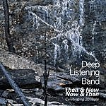 Deep Listening Band Then & Now/ Now & Then: Celebrating 20 Years