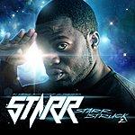 Starr Starr Struck 2