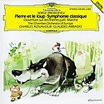 Chamber Orchestra Of Europe Prokofiev: Pierre Et Le Loup; Symphonie Classique Op.25; Marche Op.99; Overture Op.34