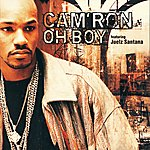 Cam'ron Oh Boy (International Version)