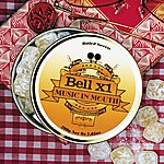 Bell X1 Music In Mouth (International Version)