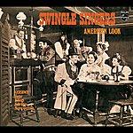 The Swingle Singers American Look