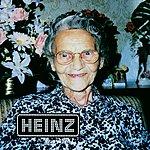 Heinz Welsfischen Am Wolgadelta