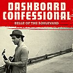 Dashboard Confessional Belle Of The Boulevard