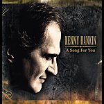 Kenny Rankin A Song For You