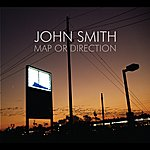 John Smith Map Or Direction