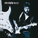 Eric Clapton Eric Clapton Blues (Disc 1)