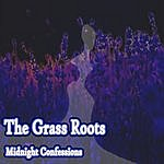 The Grass Roots Midnight Confessions