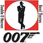 Doppelganger Double O Heaven: The Greatest Bond Themes