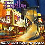 E-motion Brief Moments Of Peace