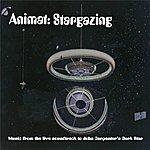 Animat Stargazing