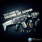 Technikal Soldier Of Sound