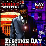 Papoose Election Day