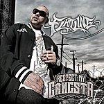 Flatline Respect My Gangsta