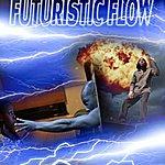 Articulate Futuristic Flow