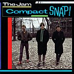 The Jam Compact Snap! (Digitally Remastered)