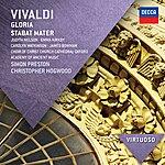 Judith Nelson Vivaldi: Gloria; Stabat Mater