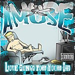 A.Mus.E Love Song For Your Dad