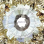 The Porch Porch (Self Titled)