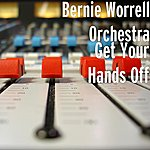 Bernie Worrell Get Your Hands Off