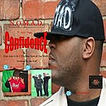 Nomad Confindence - Single
