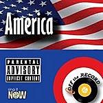 Off The Record America - Single