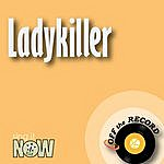 Off The Record Ladykiller - Single