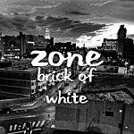 Zone Brick Of White