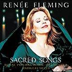 Renée Fleming Sacred Songs (North America)