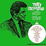 Eddie Fisher Mary Christmas