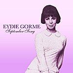 Eydie Gorme September Song