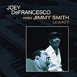 Joey DeFrancesco Legacy