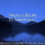 Antonino Votto Vincenzo Bellii: La Sonnambula