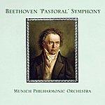 Rudolf Kempe Beethoven 'pastoral' Symphony