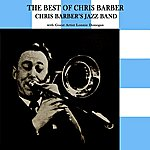 Chris Barber The Best Of