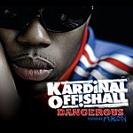 Kardinal Offishall Dangerous (New International Version)