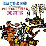 Pee Wee Crayton Down By The Riverside