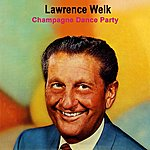 Lawrence Welk Champagne Dance Party
