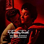 Nelson Riddle The Tender Touch